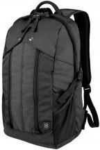 Victorinox Altmont ™ 3.0 Plecak miejski Slimline czarny