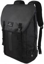 Victorinox Altmont ™ 3.0 Plecak miejski Drawstring czarny
