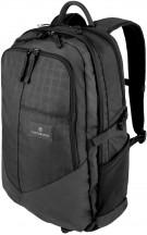 Victorinox Altmont ™ 3.0 Plecak miejski DeLuxe czarny