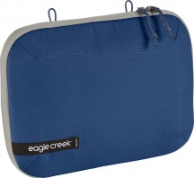 Eagle Creek Reveal Etui futerał na elektronikę  niebieskie