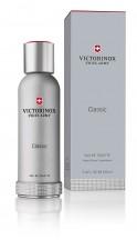 Victorinox Heritage Perfumy męskie Swiss Army Classic