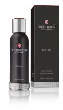 Victorinox Heritage Perfumy męskie Swiss Army Altitude