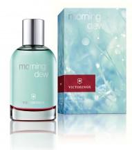 Victorinox Signature Perfumy damskie Morning Dew