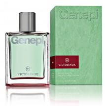 Victorinox Signature Perfumy męskie Genepi