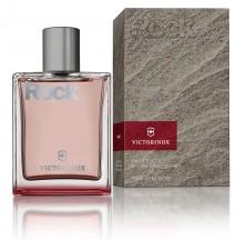 Victorinox Signature Perfumy męskie Rock
