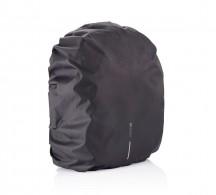 XD DESIGN Flex Gym Bag Pokrowiec na plecak czarny
