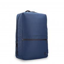 Roncato Sprint Plecak miejski niebieski