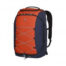 Victorinox Altmont Active Lightweight Plecak trekkingowy pomarańczowy