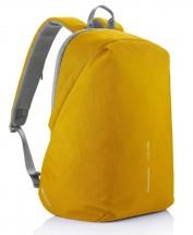 XD DESIGN Bobby Soft Plecak miejski żółty