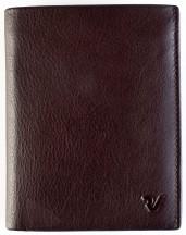 Roncato Luxury portfel męski pionowy