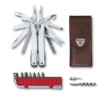 Victorinox Swiss Tool Spirit X Plus Narzędzie  wielofunkcyjne
