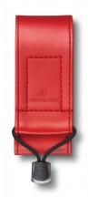 Victorinox Pokrowiec etui na scyzoryk czerwone
