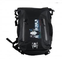 Amphibious Cofs 20L Plecak sportowy czarny