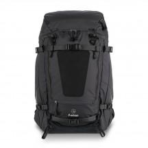 F-Stop Shinn Plecak fotograficzny antracytowy