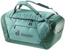 Deuter Aviant Duffel Pro Torba podróżna zielona