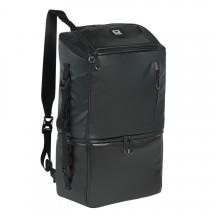 Ogio Dry Day Pack Plecak z komorą termiczną, lodówka czarny