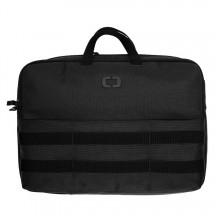 Ogio Pace Pro 10 Brief Torba na laptopa czarna