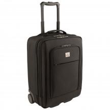 Victorinox Werks Professional™ Walizka mała Executive Traveler czarna