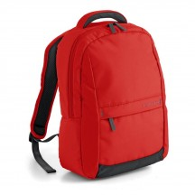 Roncato Runaway Plecak miejski czerwony