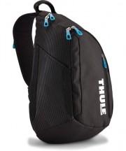 Plecak na jedno ramię laptop 13' THULE Crossover - SALE %