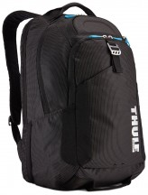 Plecak biznesowy na laptopa 15' Thule Crossover czarny