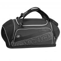 OGIO Endurance 8.0 Torba sportowa, plecak czarny