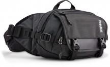 Thule Covert Plecak fotograficzny na jedno ramię czarny