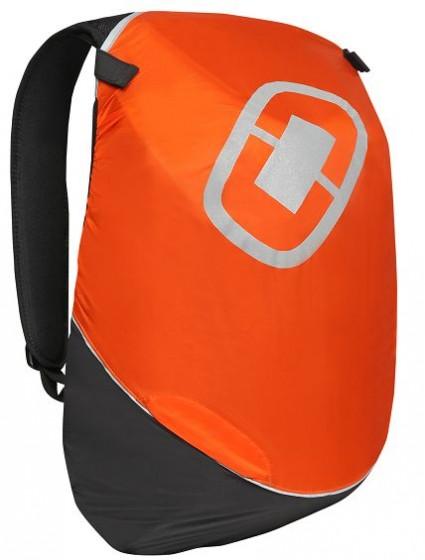Ogio NO DRAG 1, 3, 5 Pokrowiec na plecaki pomarańczowy