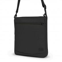 Pacsafe CitySafe CS175 Torba na ramię kolor czarny