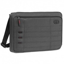 Ogio Renegade Slim Case Torba na laptopa czarna