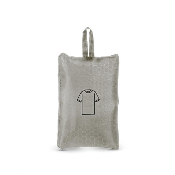 Roncato Accessories Pokrowiec do pakowania koszulek, spodenek beżowy