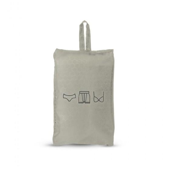 Roncato Accessories Pokrowiec do pakowania bielizny, spodenek beżowy