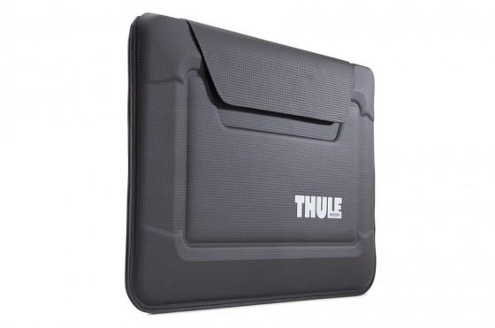 Thule Gauntlet 3.0 Futerał na laptopa czarny