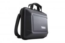 Thule Gauntlet 3.0 Torba na laptopa czarna