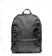 Roncato Accessories Plecak składany czarny