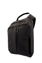 Victorinox Lifestyle Accessories 4.0 Plecak na jedno ramię czarny