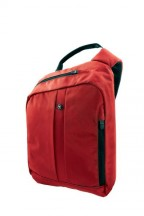 Victorinox Lifestyle Accessories 4.0 Plecak na jedno ramię czerwony