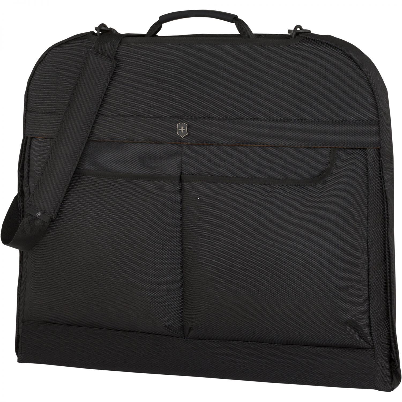 3799046a867f5 Pokrowiec (torba na ramię) na garnitur ubranie marki Victorinox z ...