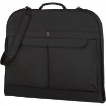Victorinox WERKS TRAVELER™ 5.0 Torba na garnitur/ubranie czarna