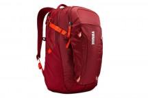 Thule EnRoute Plecak sportowy Blur 2 czerwony