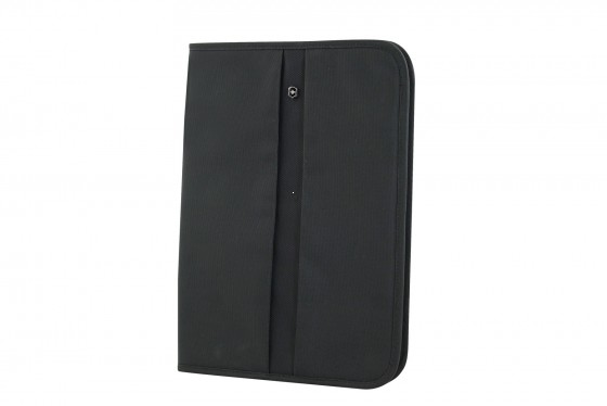 Victorinox Lifestyle Accessories 4.0 Organizer biurowy czarny