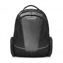 Everki Flight Plecak biznesowy czarny
