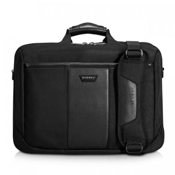 Everki Versa Premium Torba na laptopa czarna