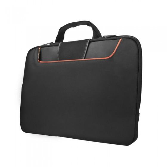 Everki Commute Pokrowiec na laptopa czarny