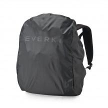 Everki Shield Pokrowiec na plecaki czarny