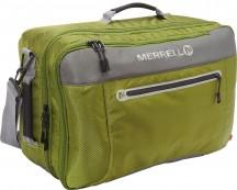 Merrell Pickett Torba podręczna plecak oliwkowa