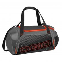 OGIO 2X Endurance Torba sportowa szara