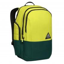 OGIO Clark Chartreuse Plecak miejski zielony
