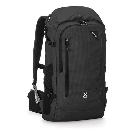 Pacsafe Venturesafe  X30 Plecak podróżny czarny