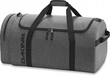 Dakine EQ Bag Torba podróżna antracytowa